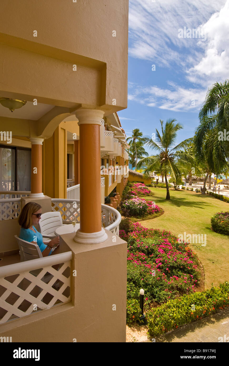 Wyndham Hotel Stock Photos & Wyndham Hotel Stock Images - Alamy