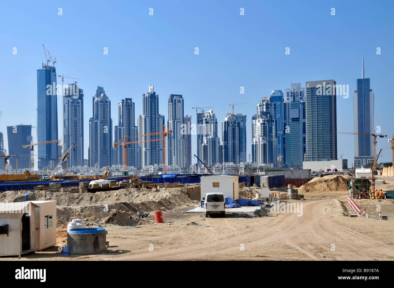 Дубай сайт диван дубай отзывы покупателей 2017