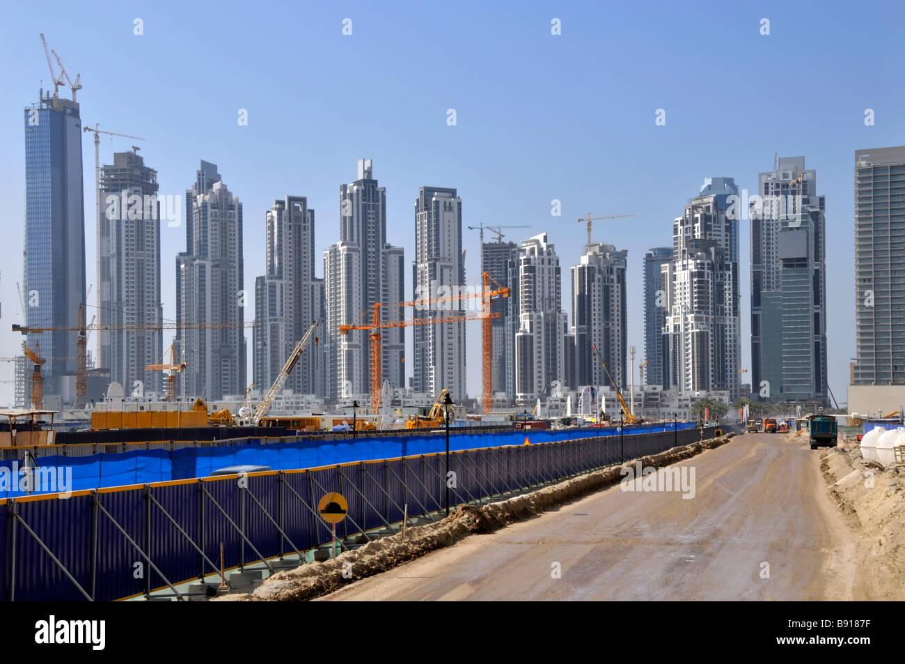 Дубай сайт сколько стоит проезд в метро дубай
