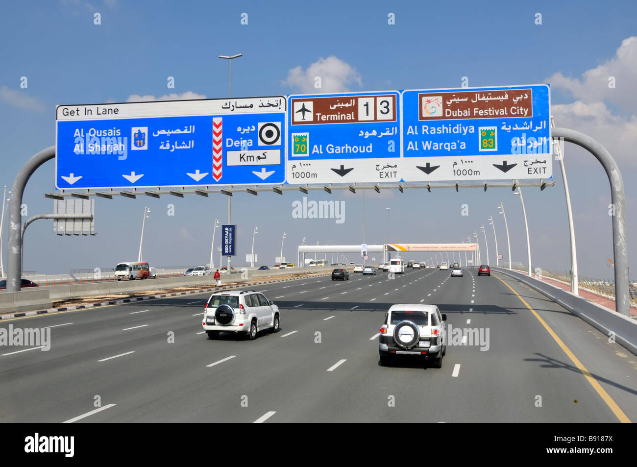 Dubai Buy Car New
