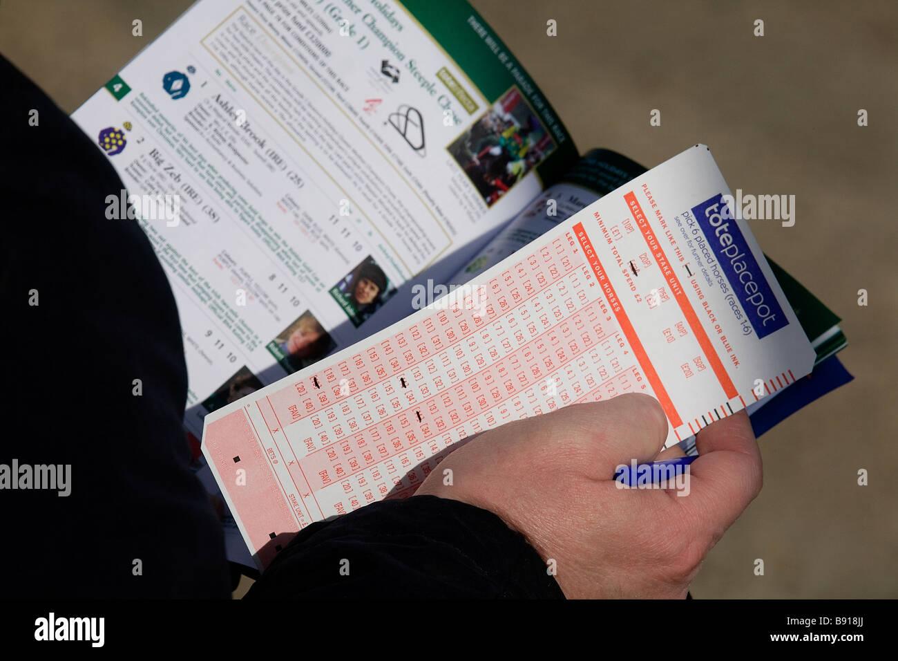 Placepot betting slip template betfair free 5 betting