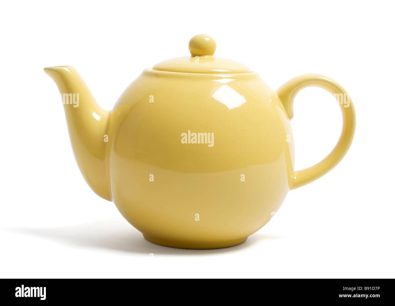 Teapot Stock Photos & Teapot Stock Images - Alamy