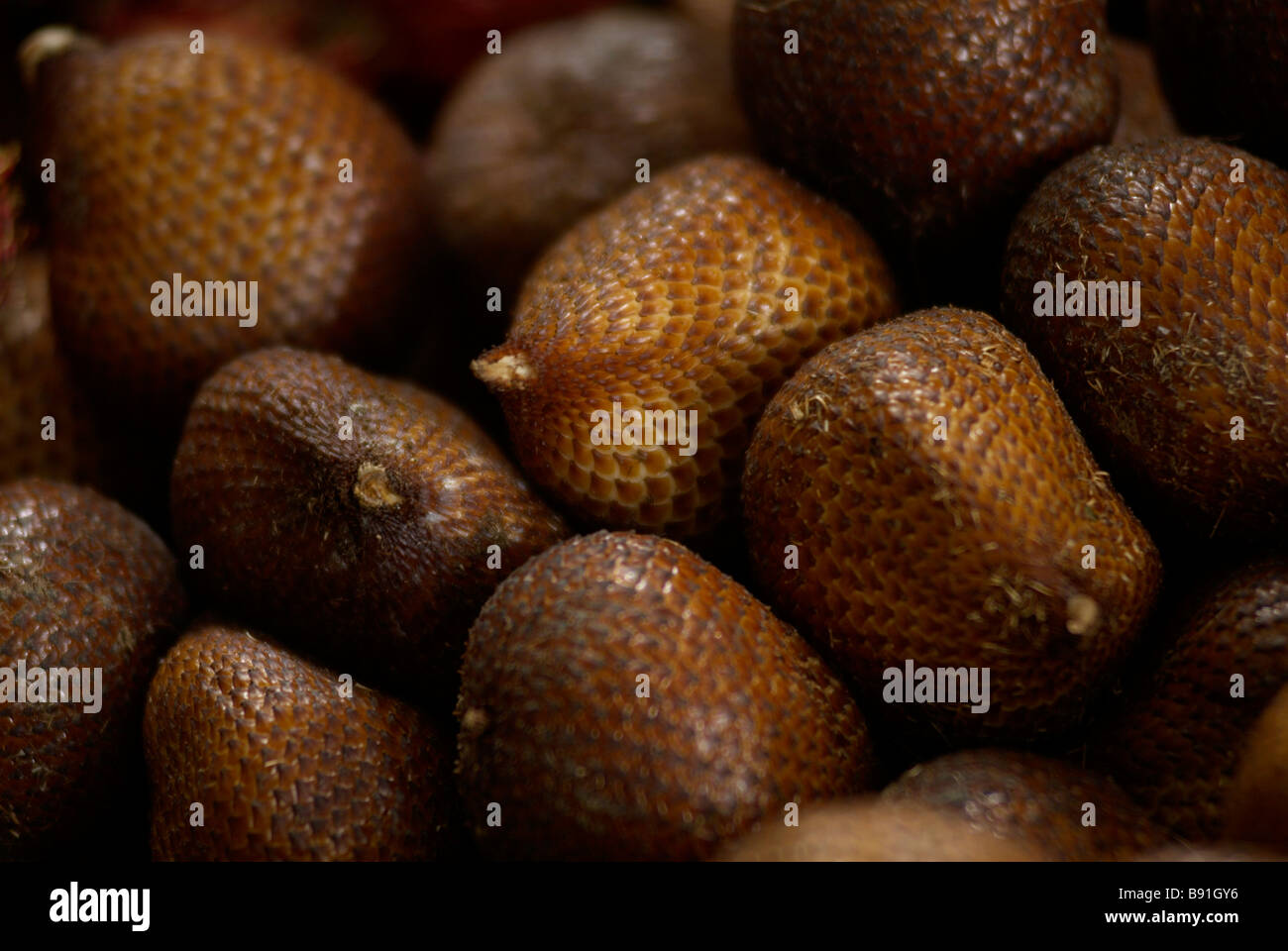 Bali Fruit Stock Photos Bali Fruit Stock Images Alamy