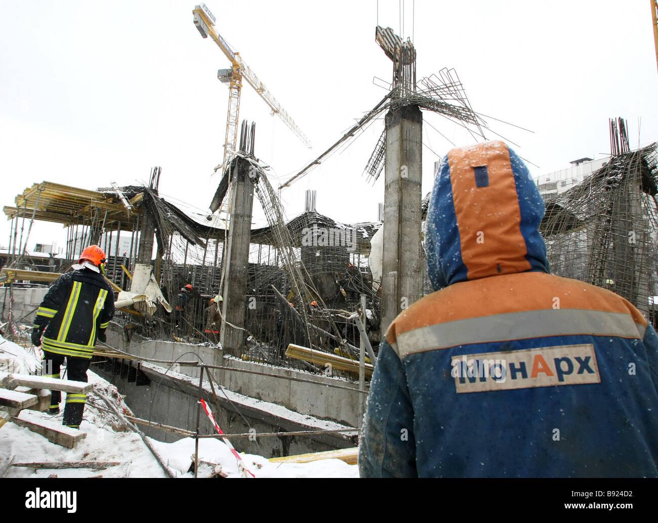 Монарх строительная компания официальный сайт экономическое обоснование создание сайта