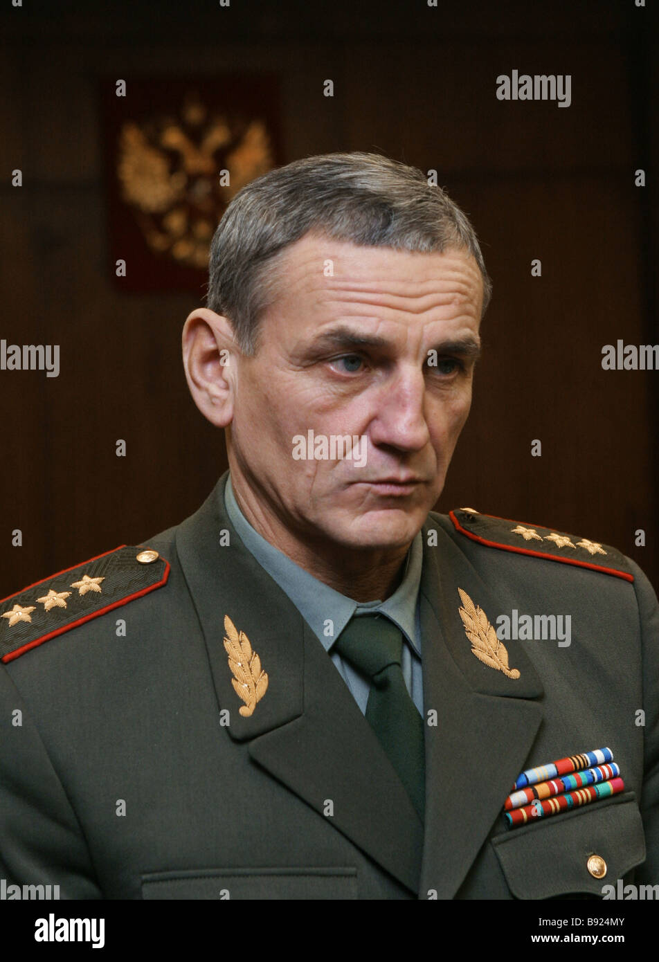 Personnel reshuffles in the Government: Belousov goes to the Kremlin, but Ulyukaev arrives 17.06.2013 73