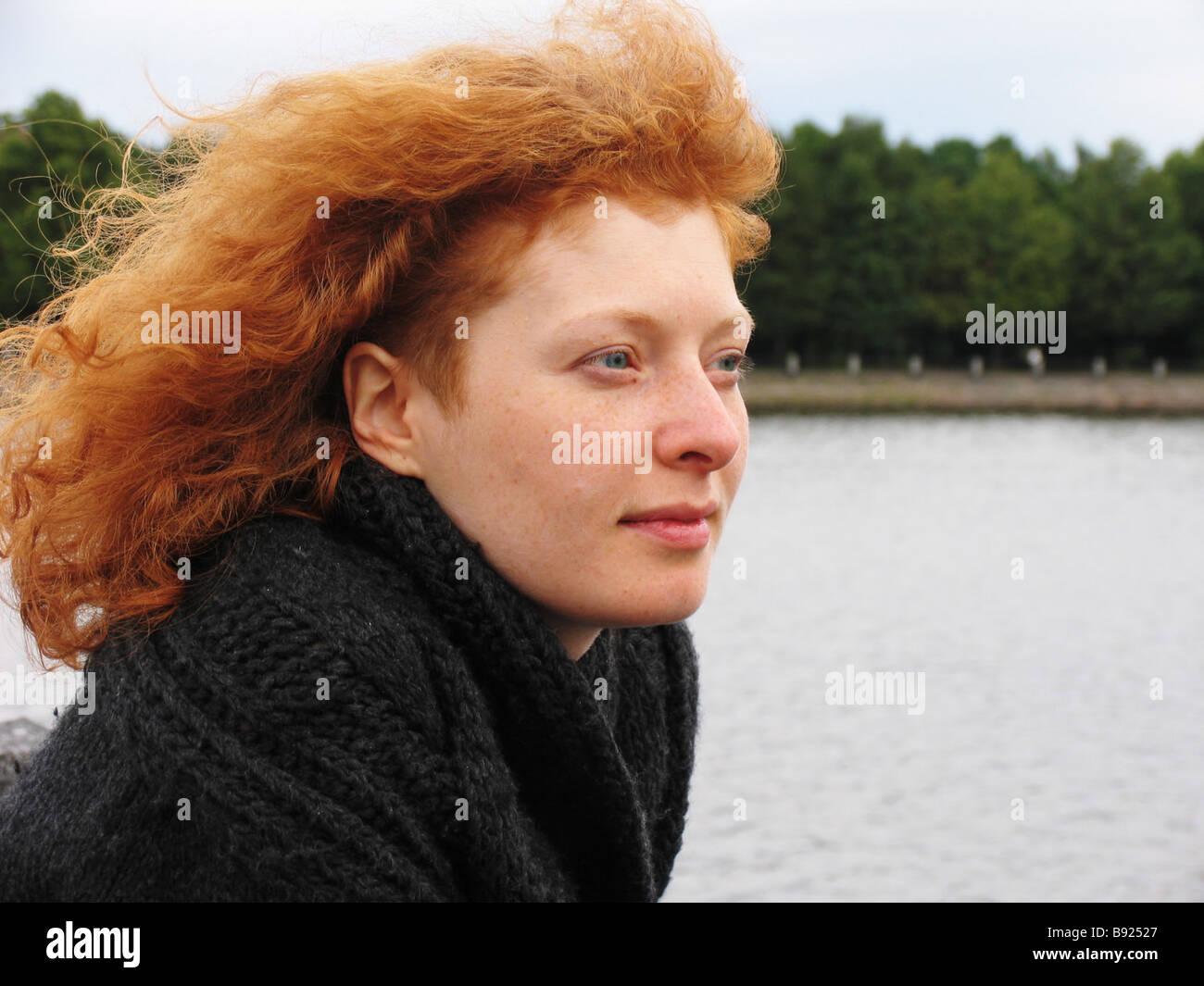 Amaliya Mordvinova Nude Photos 70