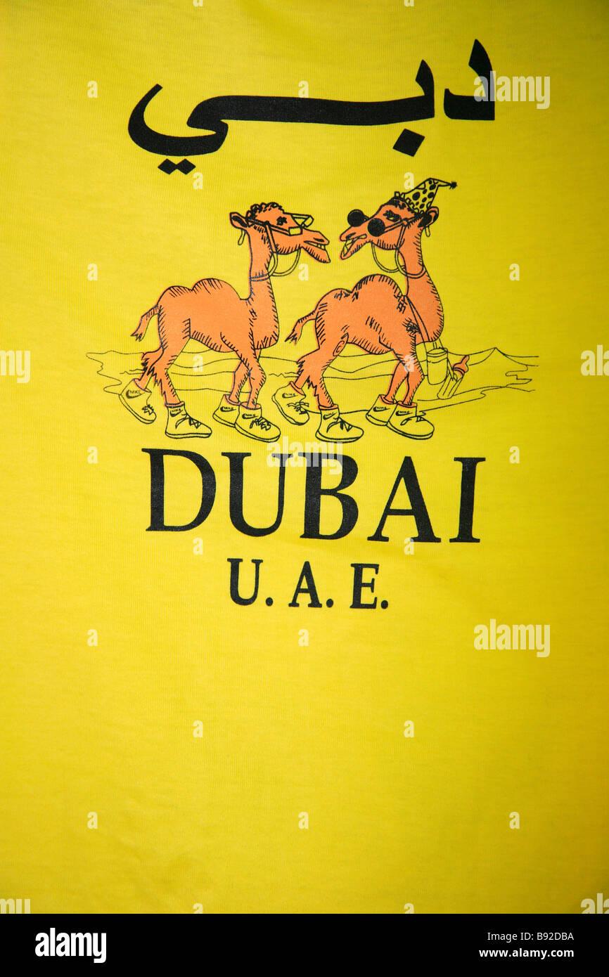 Top 5 Free Arabic Fonts