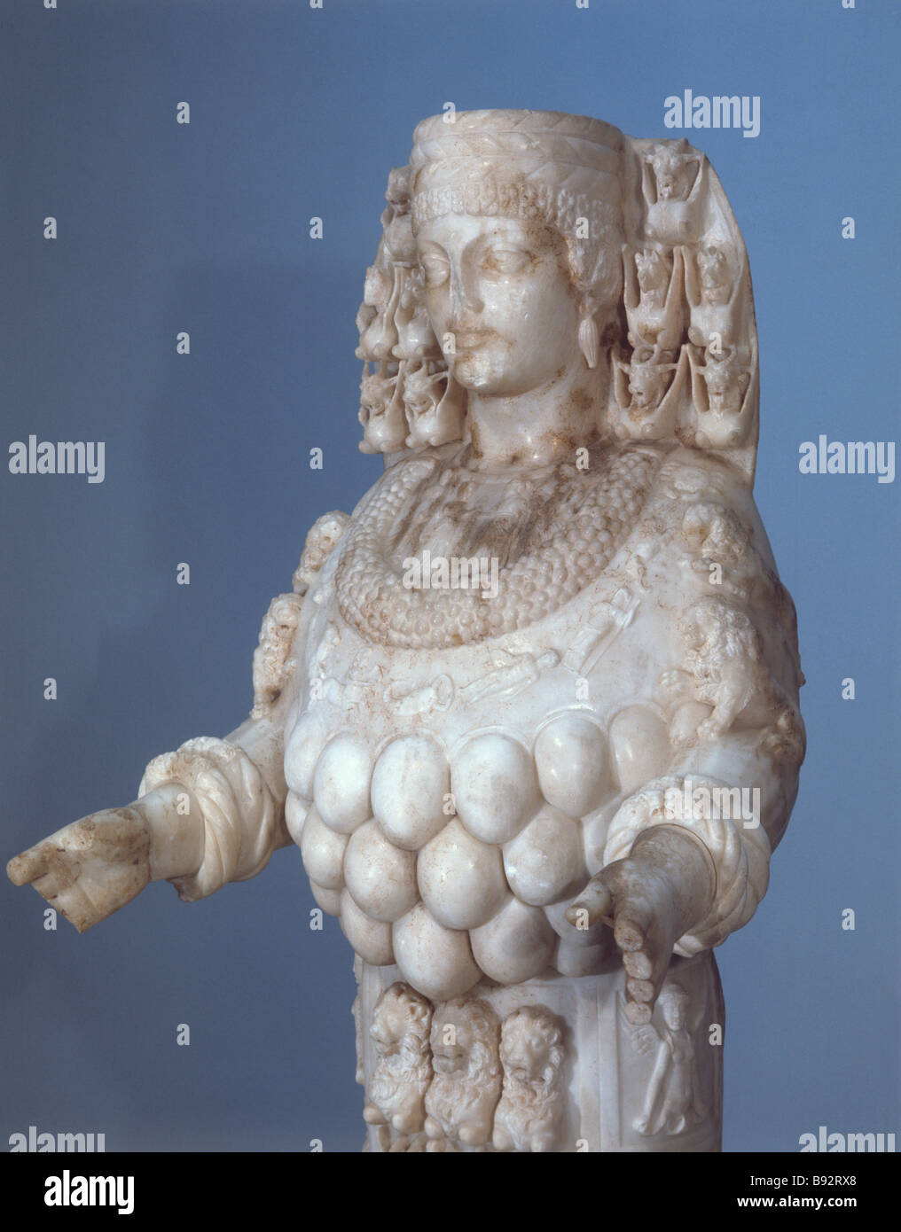 Greek Goddess Artemis Stock Photos Amp Greek Goddess Artemis