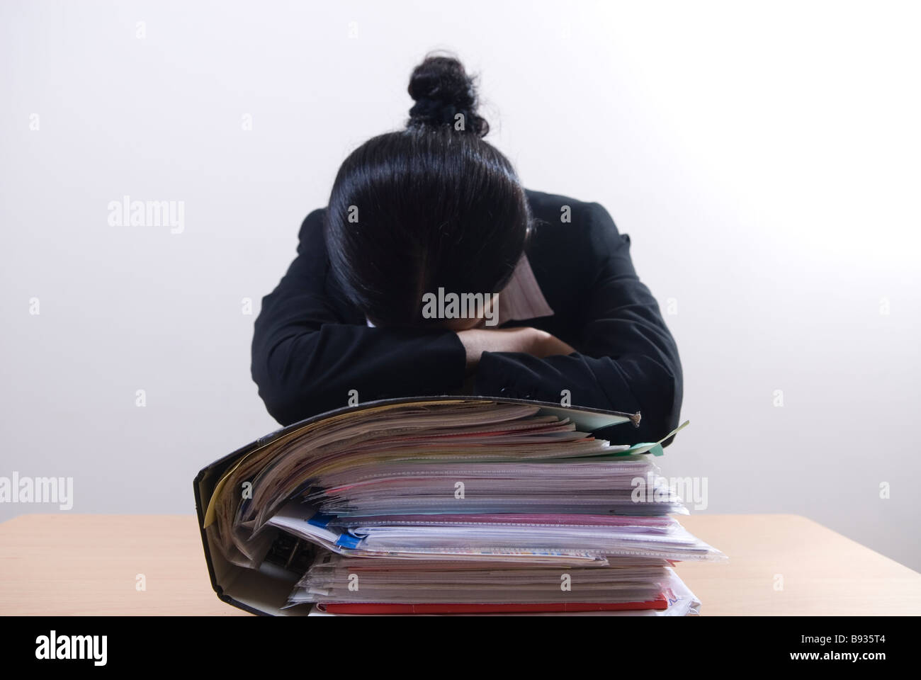 Tired Stock Photos Tired Stock Images Alamy