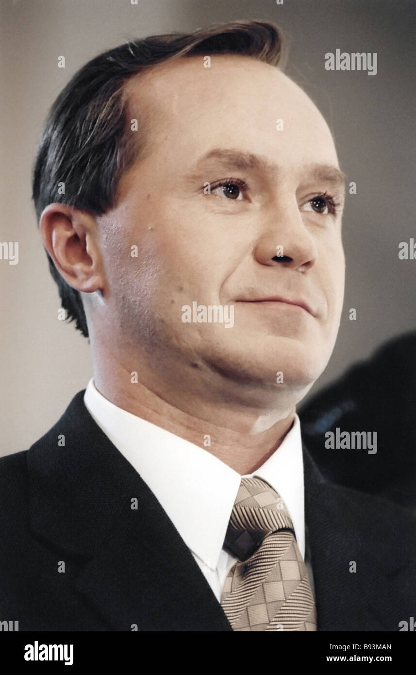 Alexander Buynov got into the Panin and Galkin gay scandal 02.02.2018 45