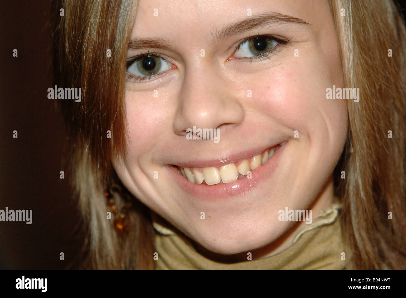 The new terrible face of Anastasia Zavorotnyuk caused many questions that the actress is in no hurry to answer 80