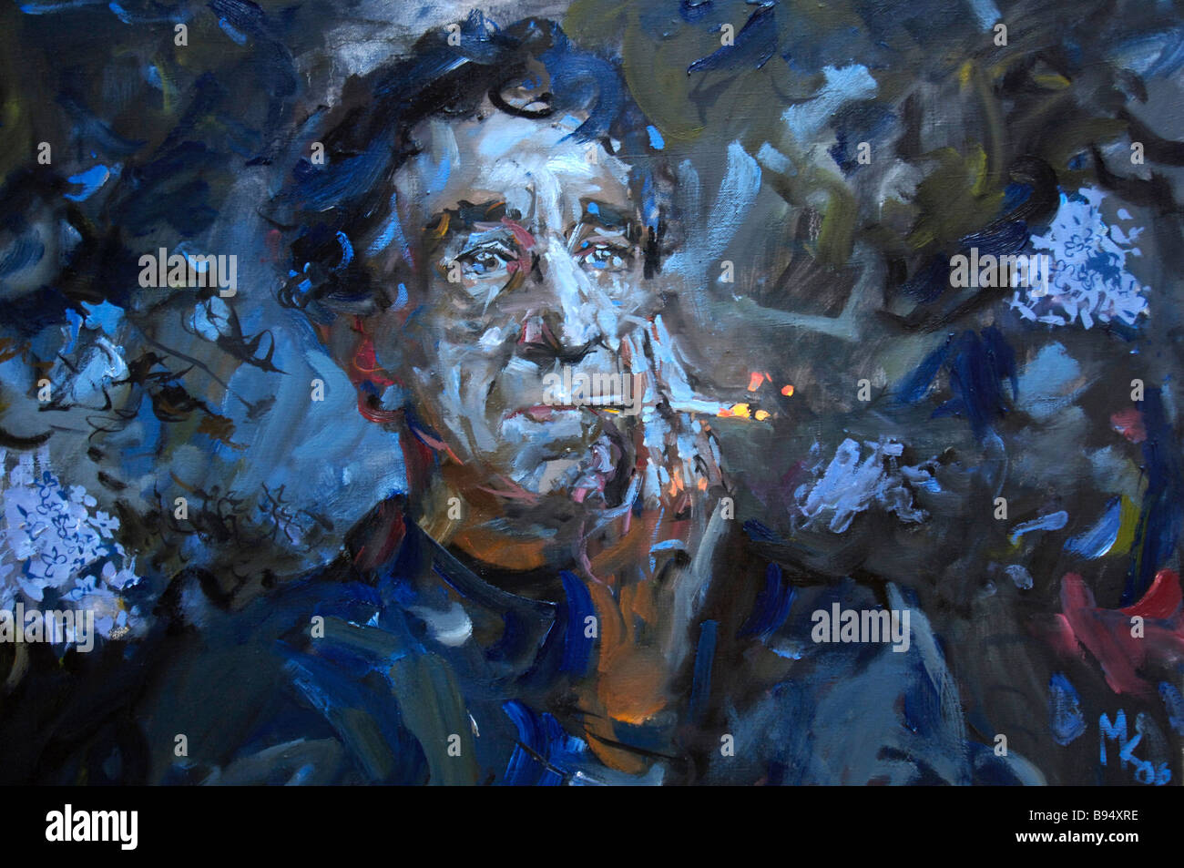Igor Severyanin: biography and creativity, interesting facts from the life of the poet 30