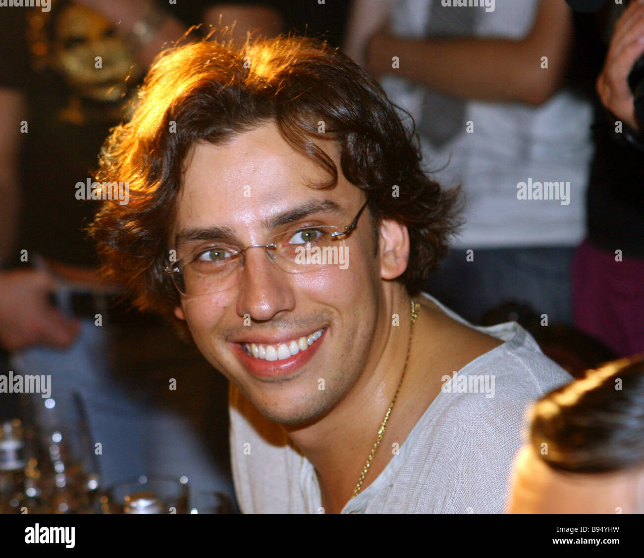 Maxim Galkin showed a rich harvest of apples from his garden 10.09.2018 29
