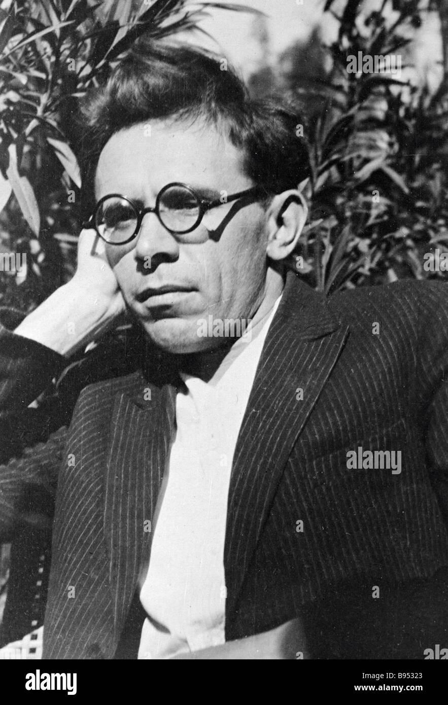 Anatoly Klimov 49