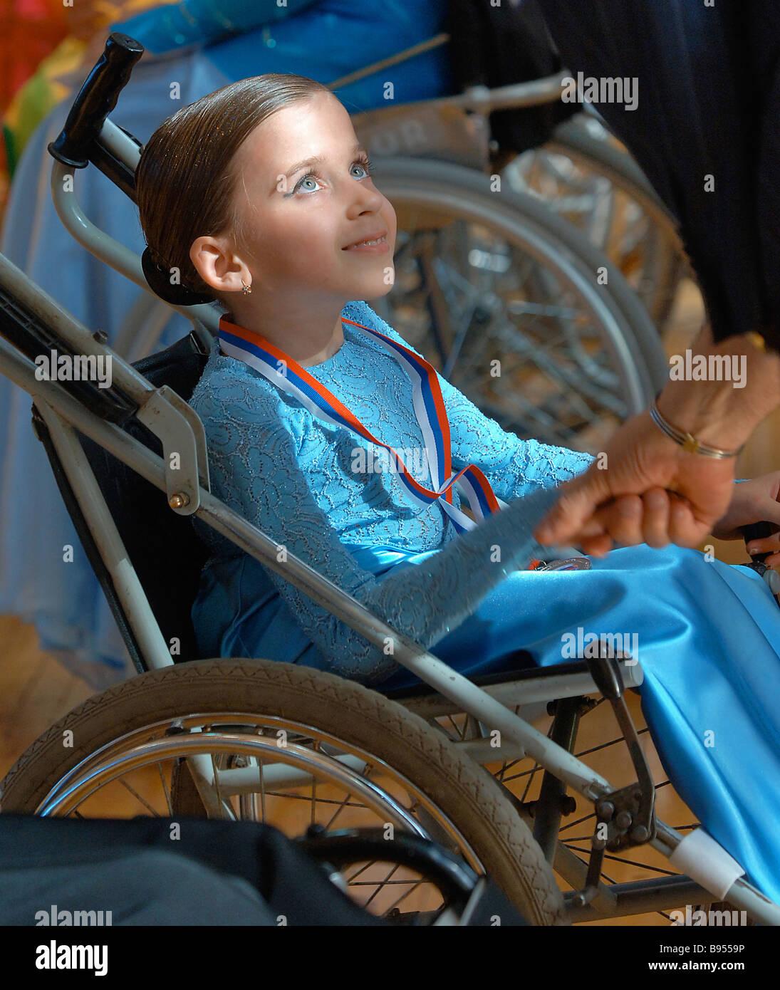 Дети инвалиды красивые картинки