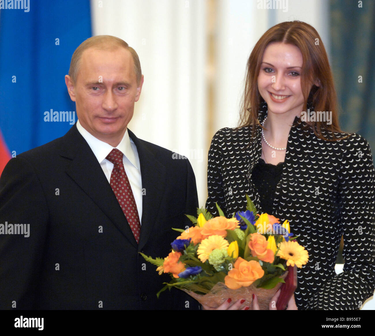 The title of Honorary Donor of Russia. How to become an honorary donor of Russia