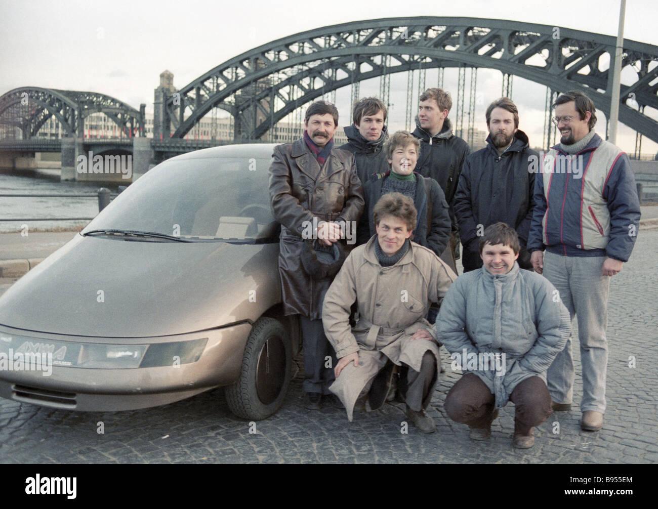 Car Model Stock Photos & Car Model Stock Images - Alamy