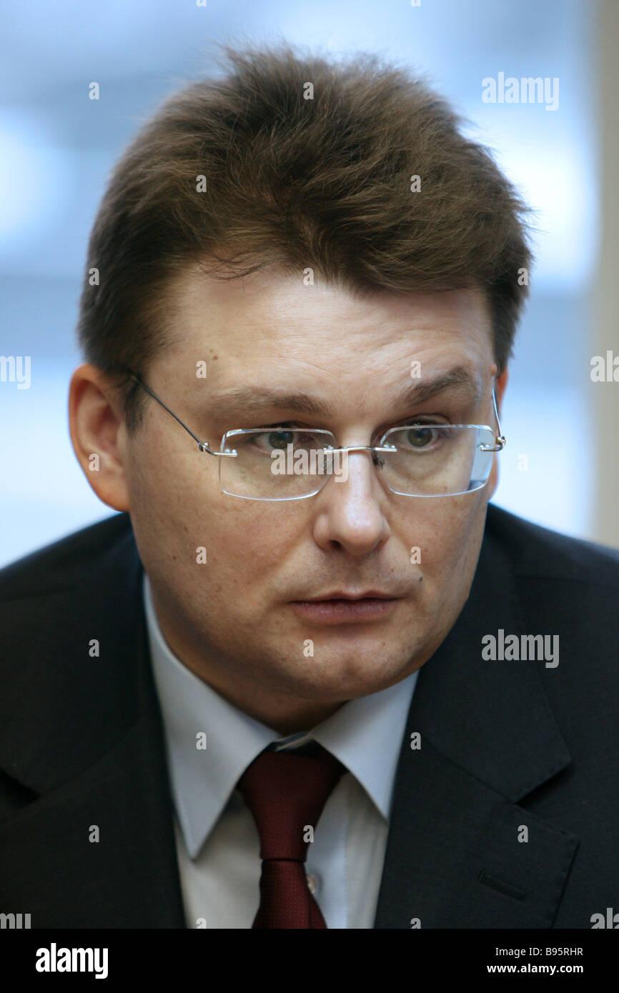 Fyodorov Stock Photos Fyodorov Stock Images Alamy