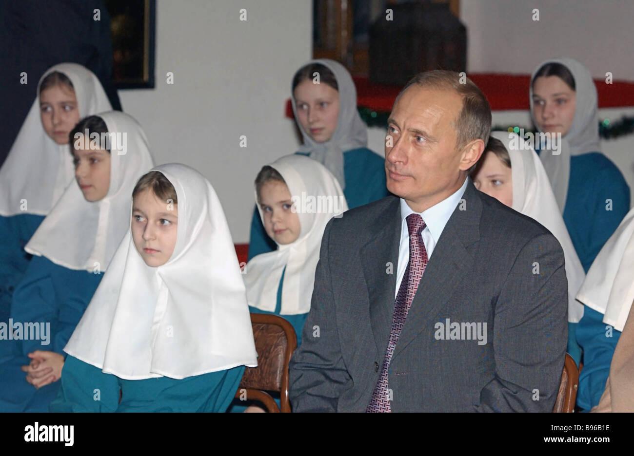 Actress russian teens rar related mortal kombat teen