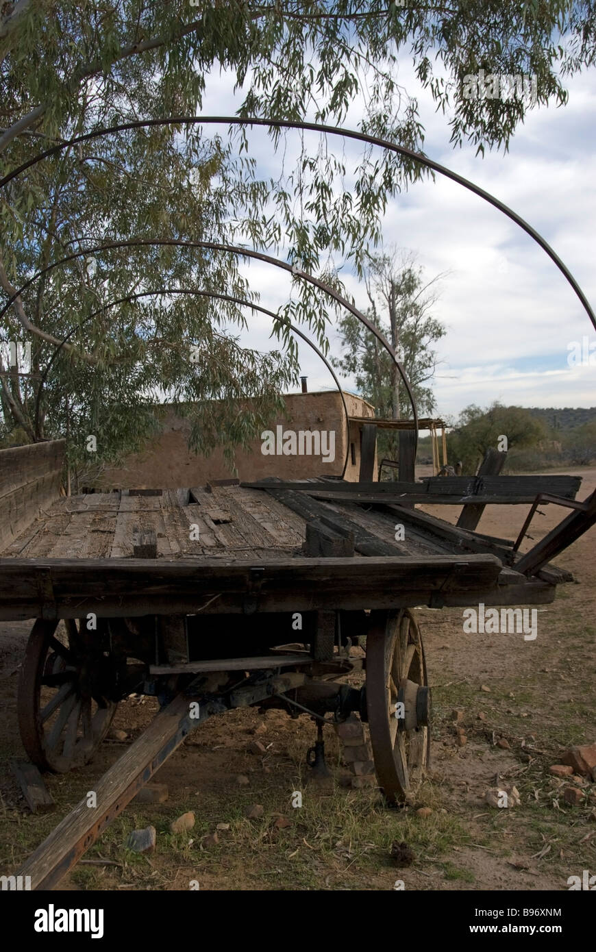1800s covered wagon stock photos  u0026 1800s covered wagon stock images