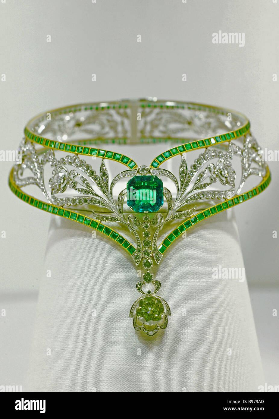 Jewelers Stock Photos & Jewelers Stock Images - Alamy