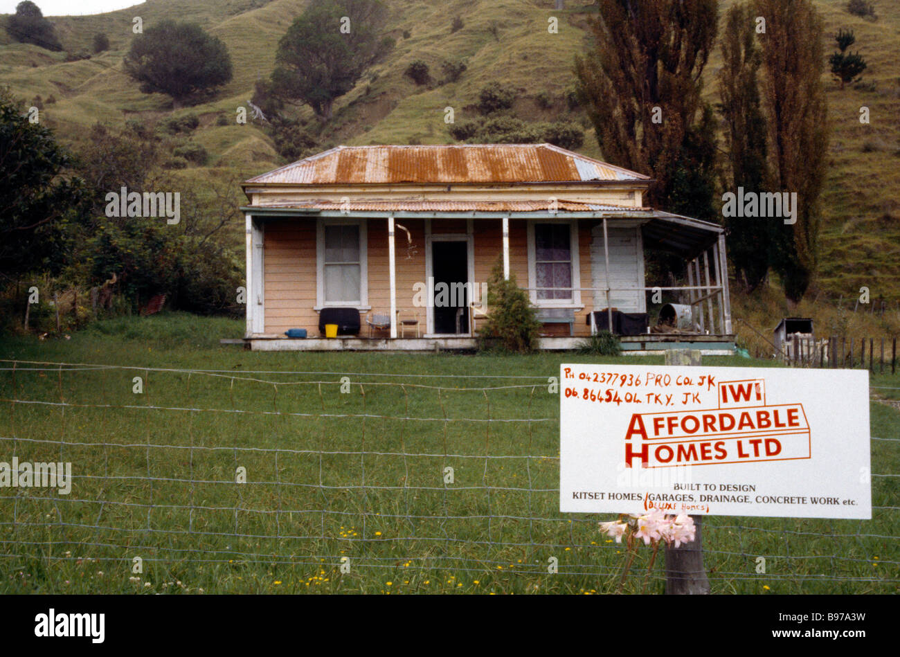 transportable homes south island nz brittons housemovers new