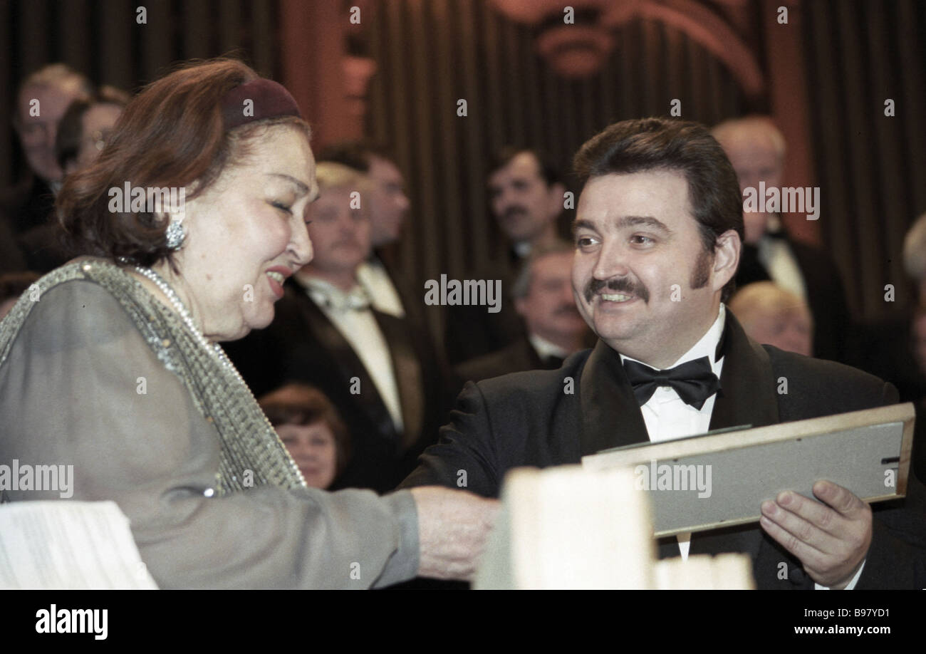 The soloist of the Chilean group Irina Zabiyaka lost weight after giving birth to 19 kg 85