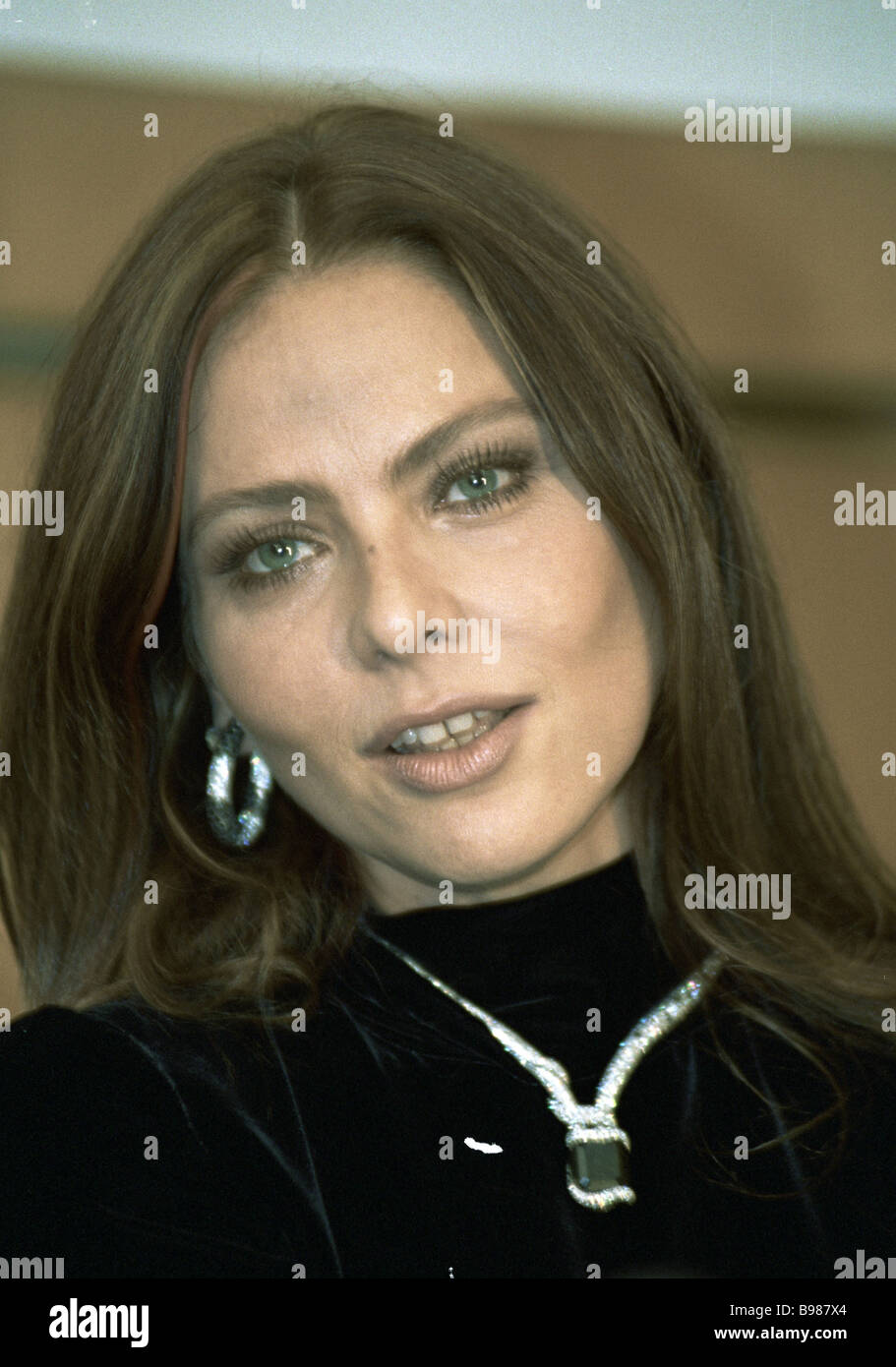 Ornella Muti (born 1955) Ornella Muti (born 1955) new images