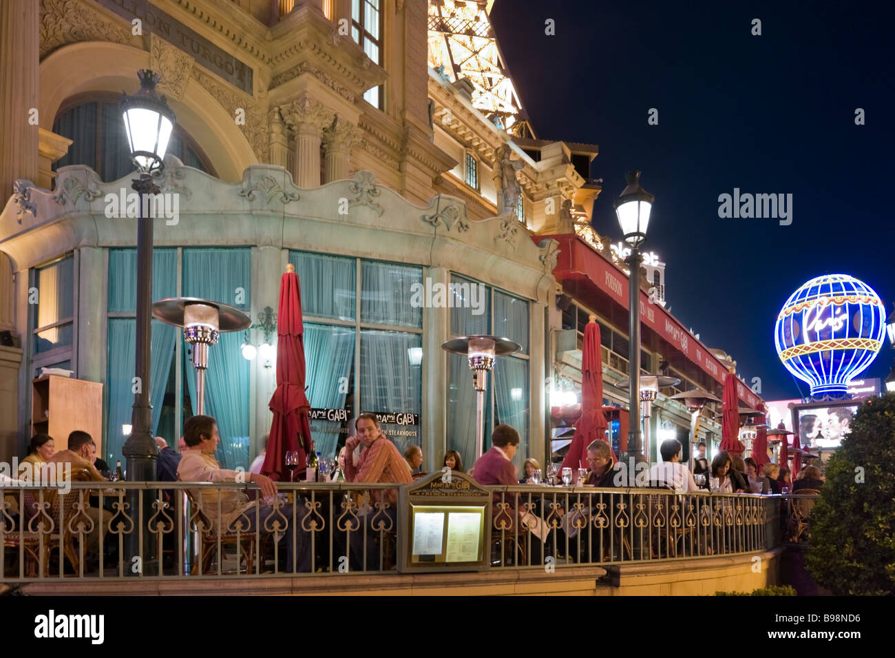 Paris hotel and casino las vegas restaurants sands singapore casino review