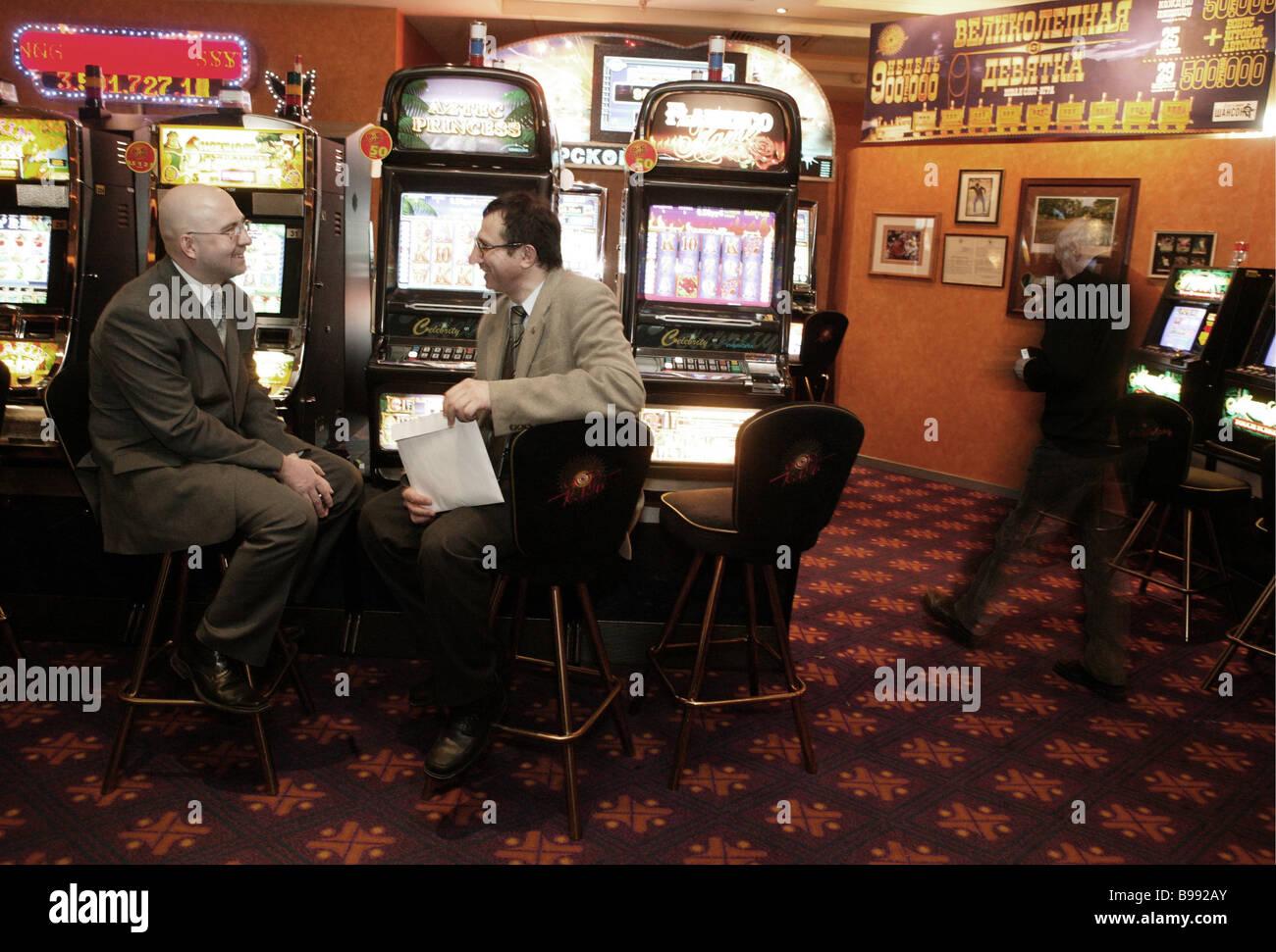 casino tip dealer