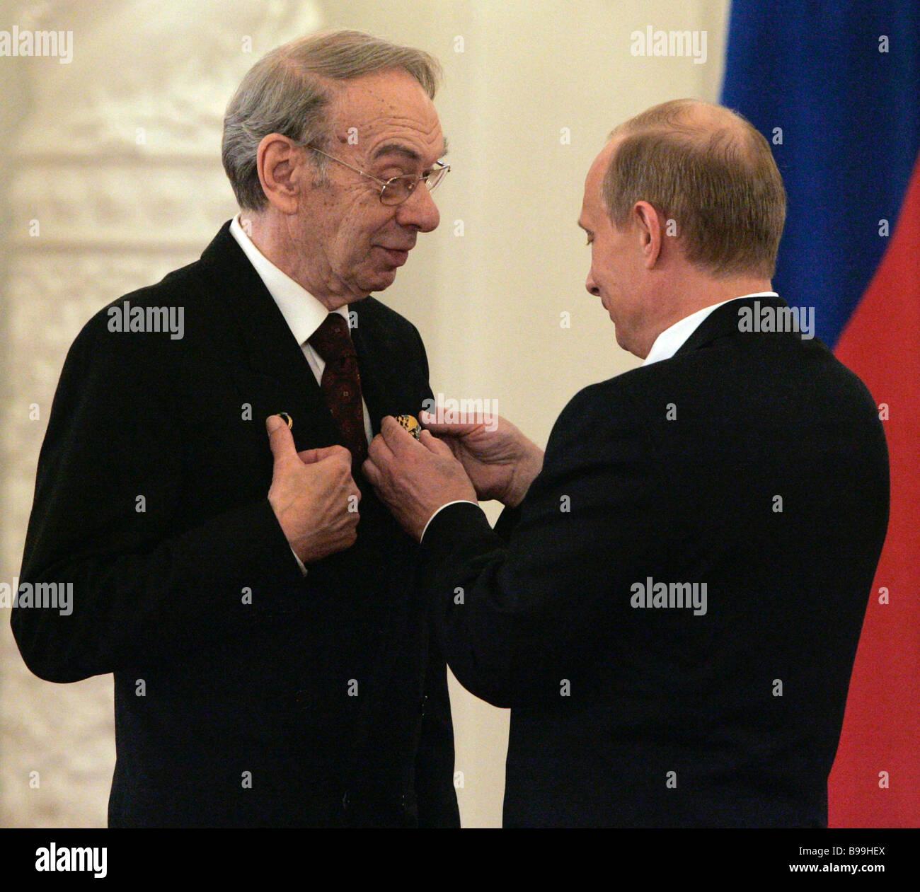 Vladimir Botalov 87