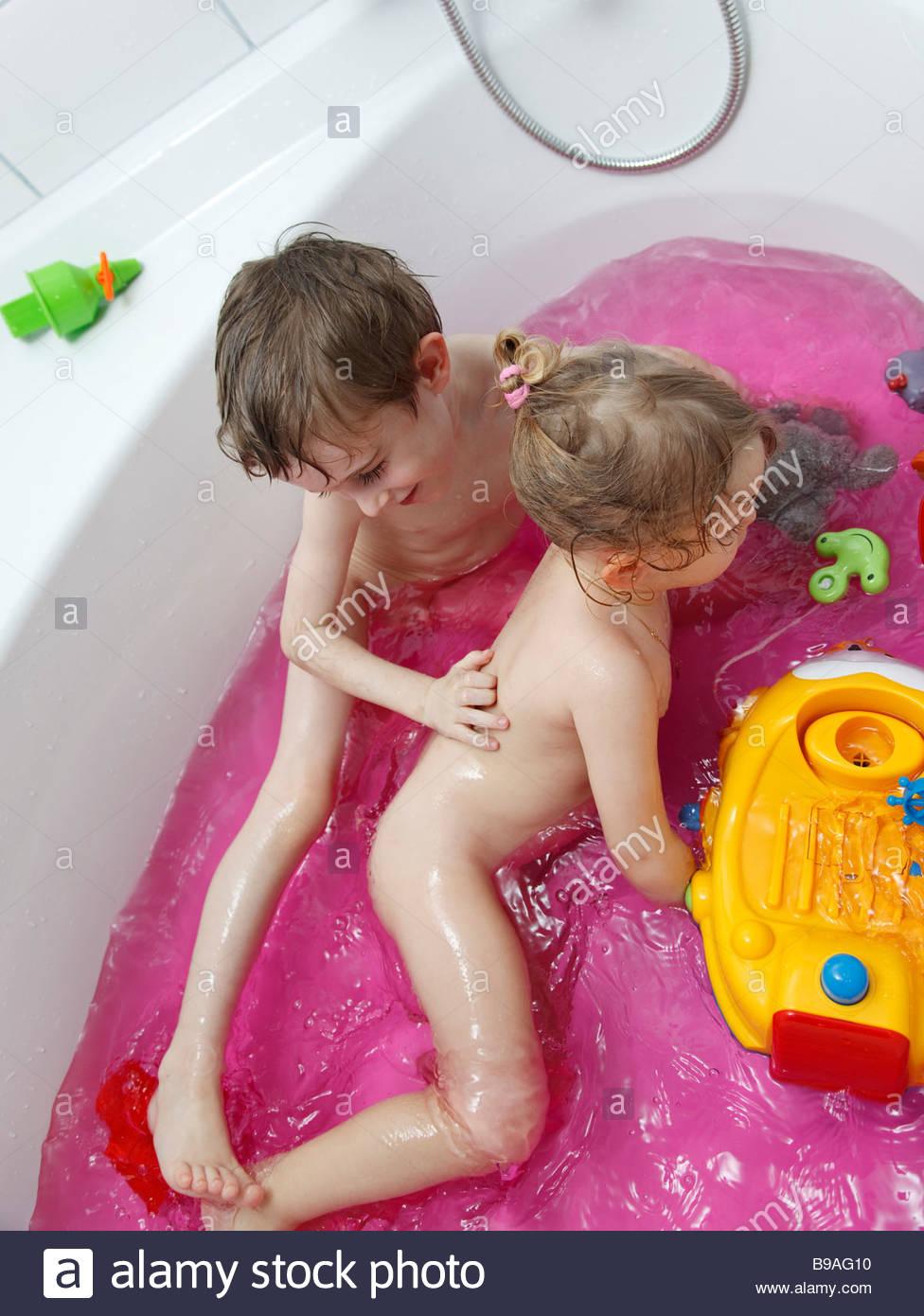 from Nasir naked girls boys bathtub story porn