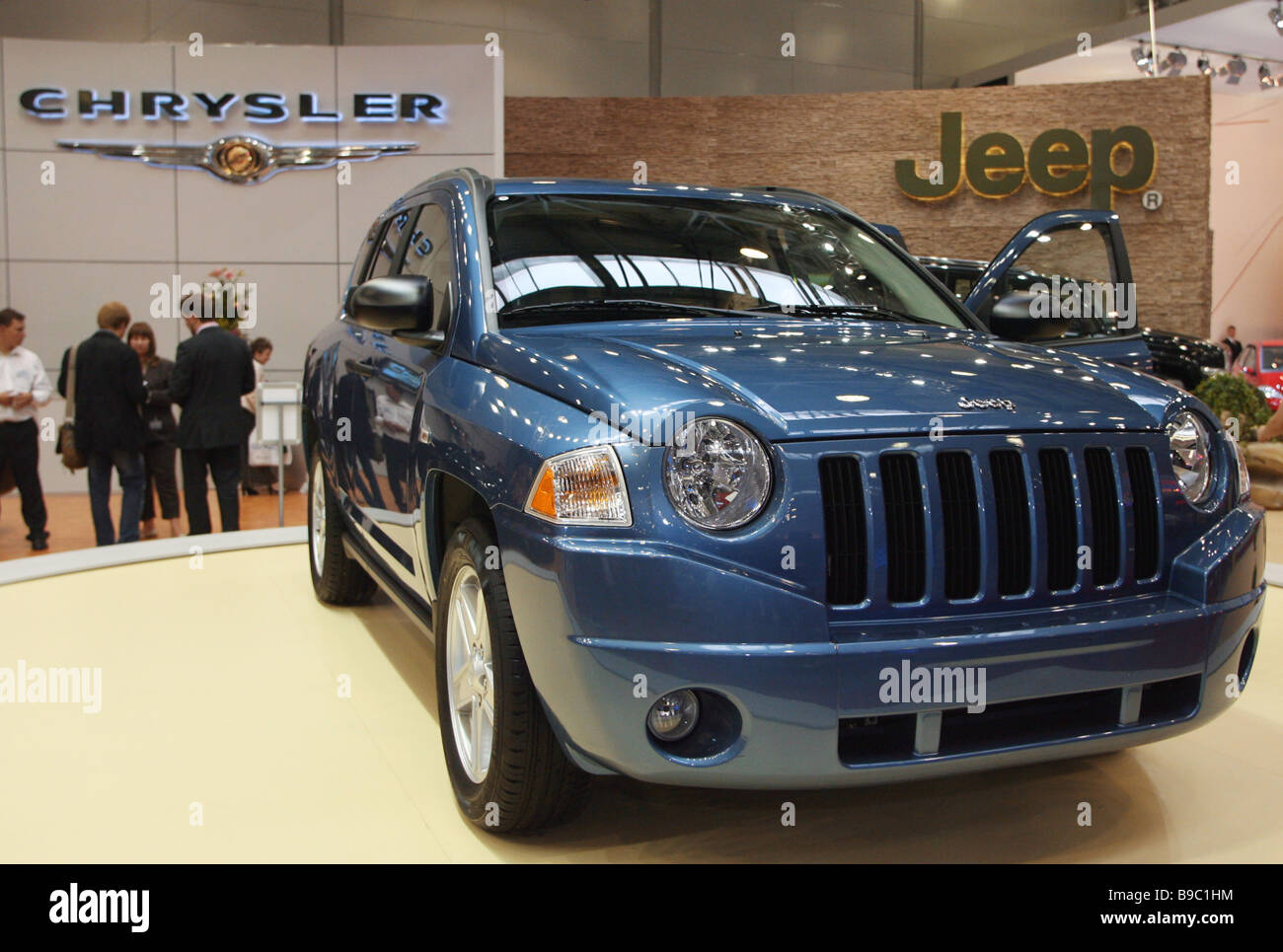 used chrysler ram dealer located sport cars rio wrangler dodge vista jeep s unlimited new
