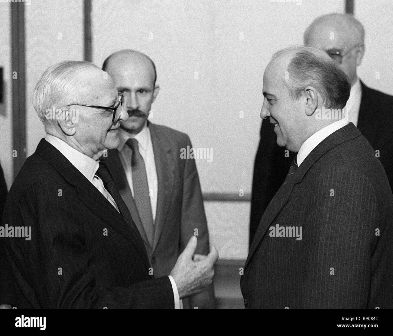 soviet-leader-mikhail-gorbachev-right-re
