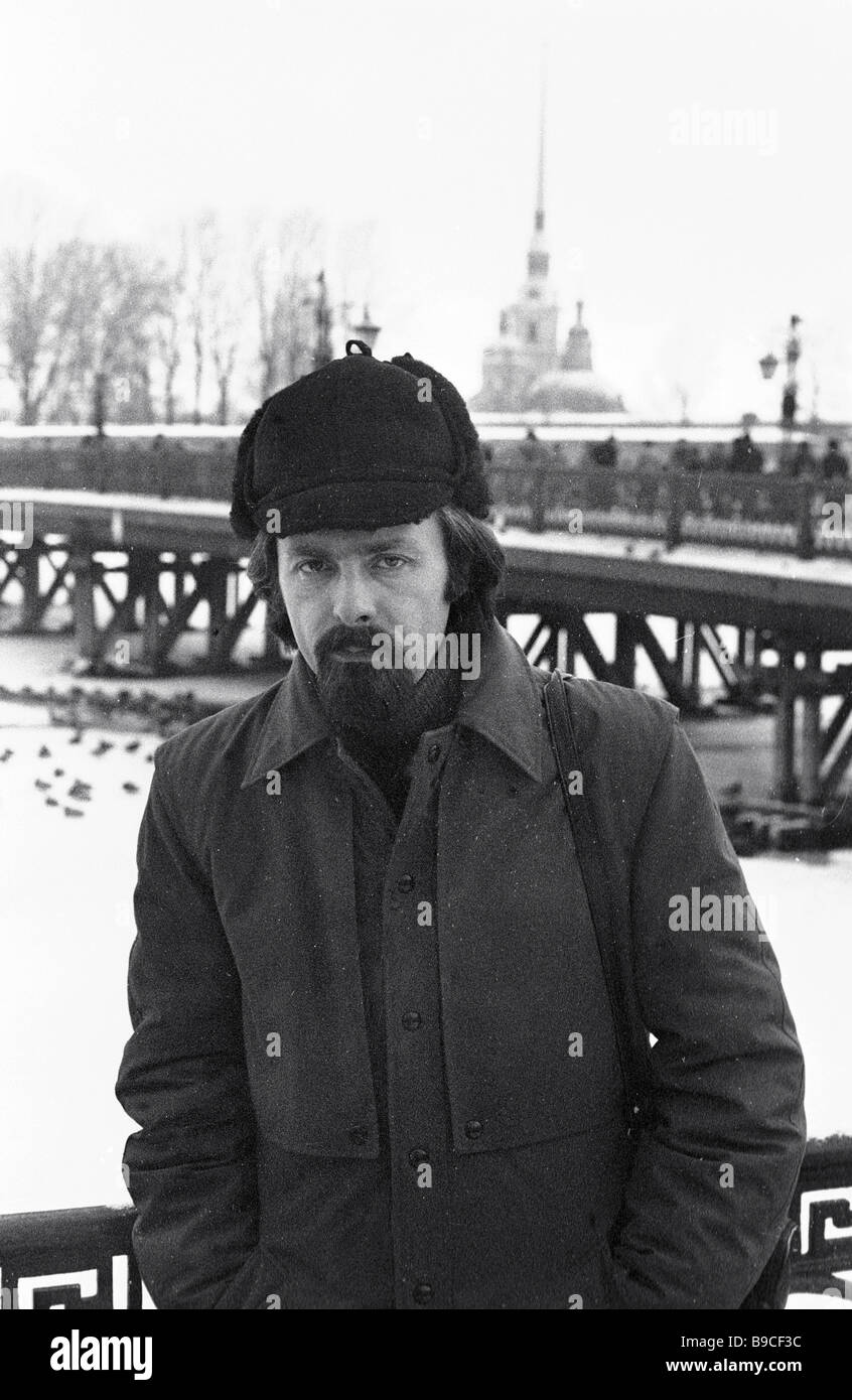 Director Leonid Gayday: Filmography, best works
