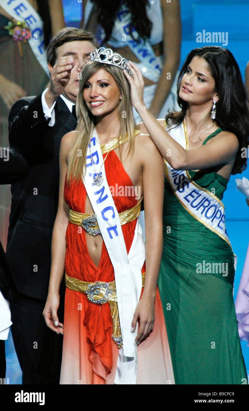 Miss europe photos 80