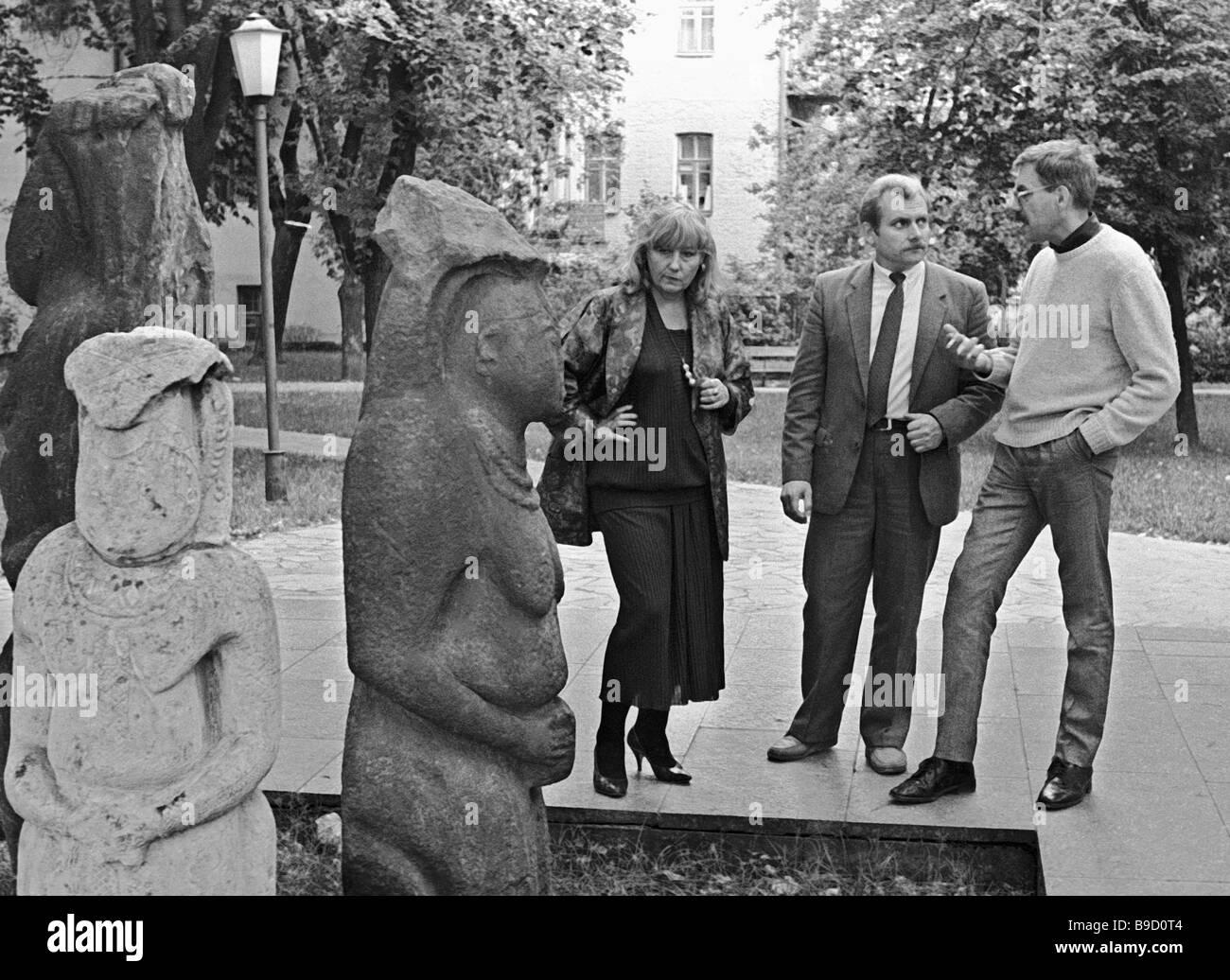 Leila Hashemzadeh Nude Photos 95