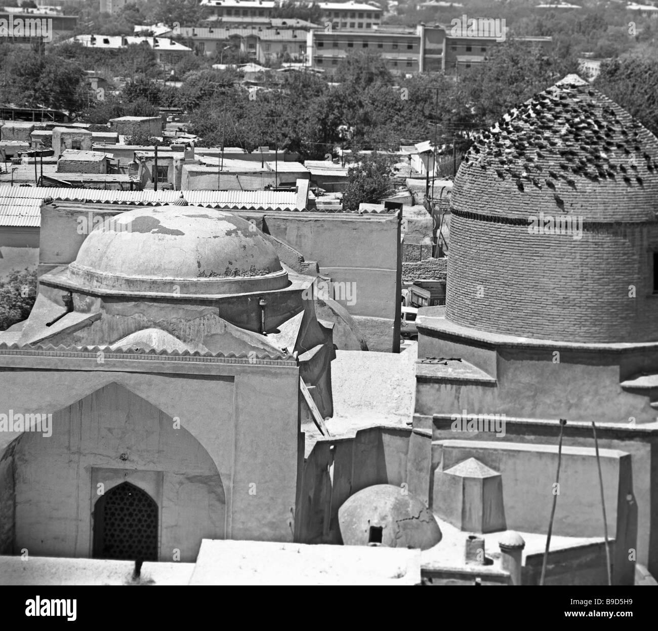 Leninabad Stock Photos Leninabad Stock Images Alamy