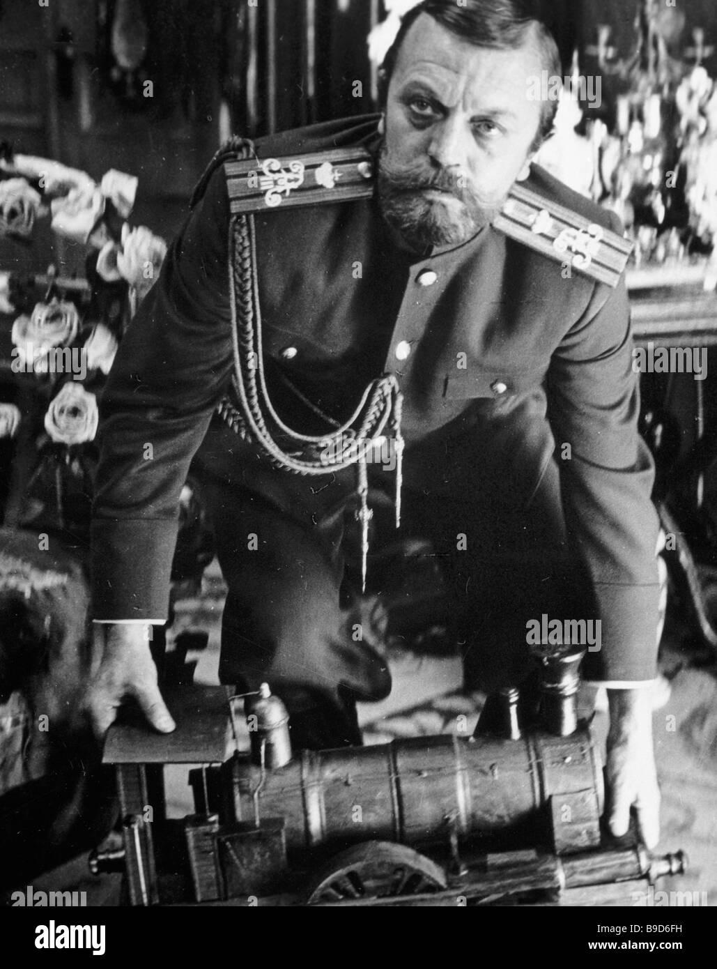 Anatoly Klimov 77