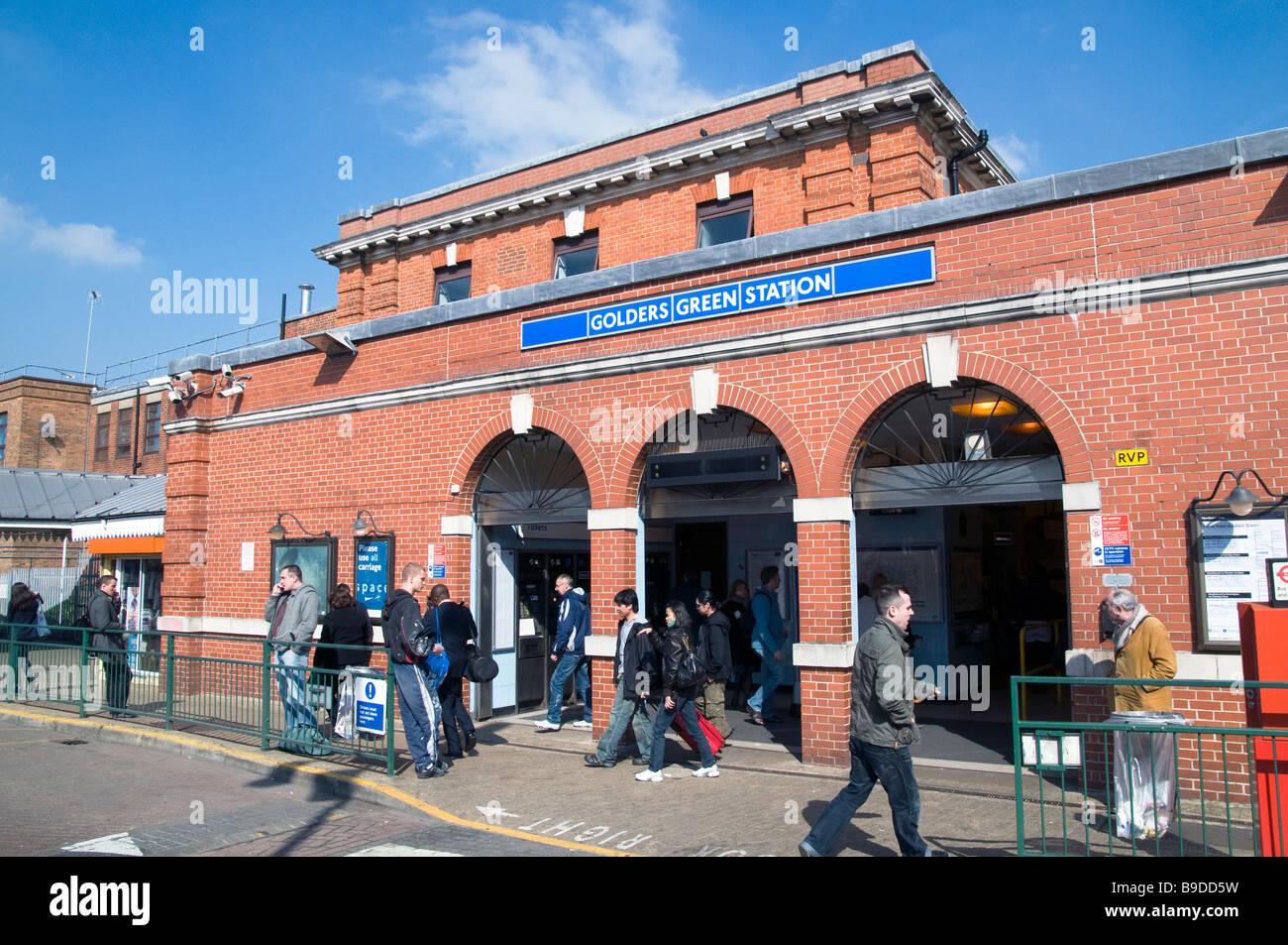 Station Cars New Barnet Barnet