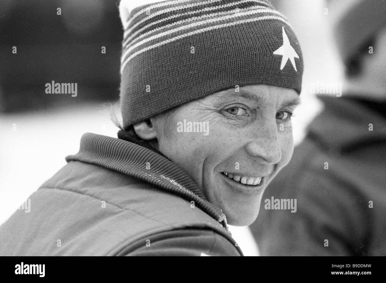 Galina Kulakova 8 Olympic medals Galina Kulakova 8 Olympic medals new photo