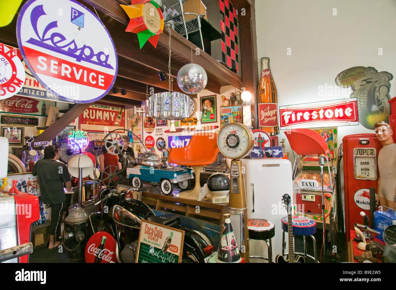 Vintage Furniture Shop Stock Photos & Vintage Furniture ...
