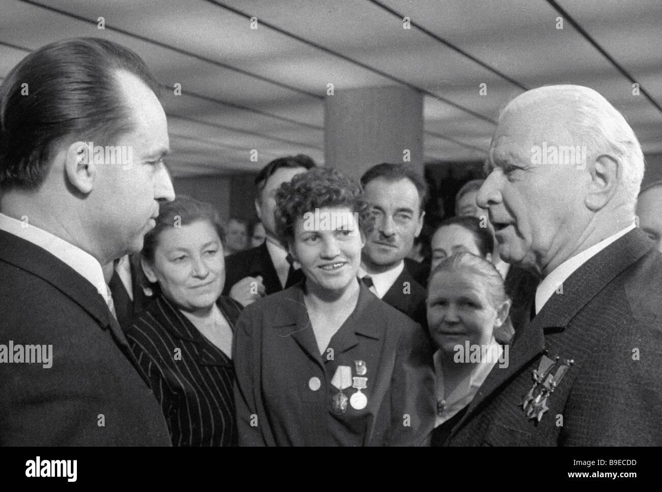 G Masaryk Czech Women Rights