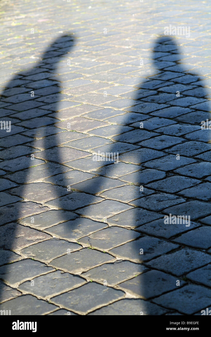 Shadows of two people holding hands Stock Photo  23062578 - Alamy fd91e968ad
