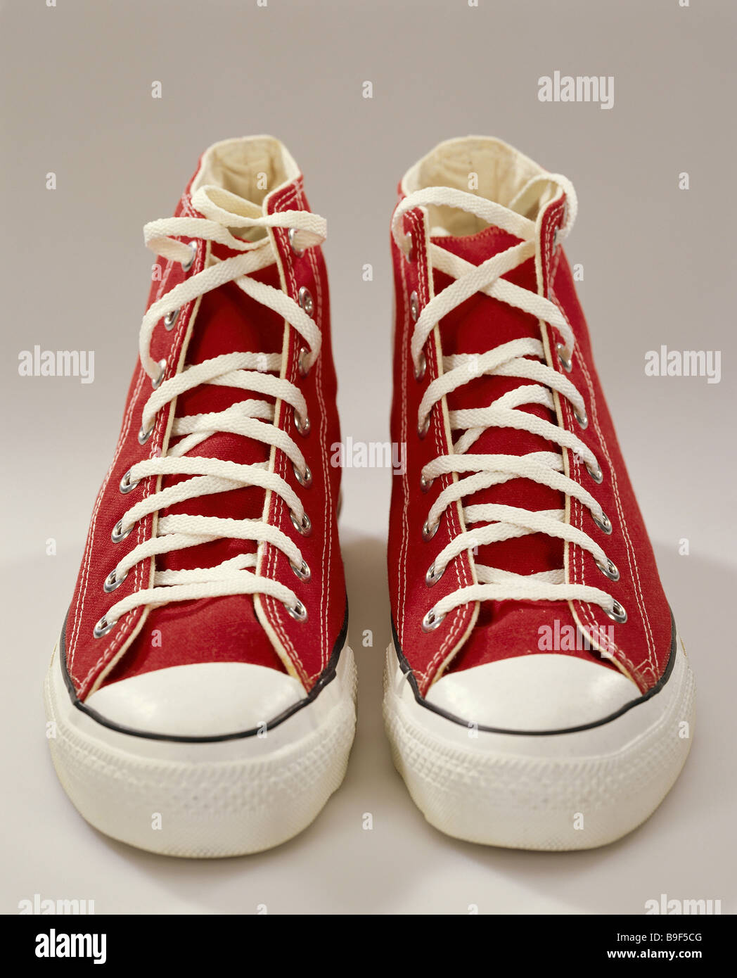 59b1351665c Sneakers red footwear shoes athletically sneakers gym shoes linen-shoes  trendy studio Converse allstar sneakers