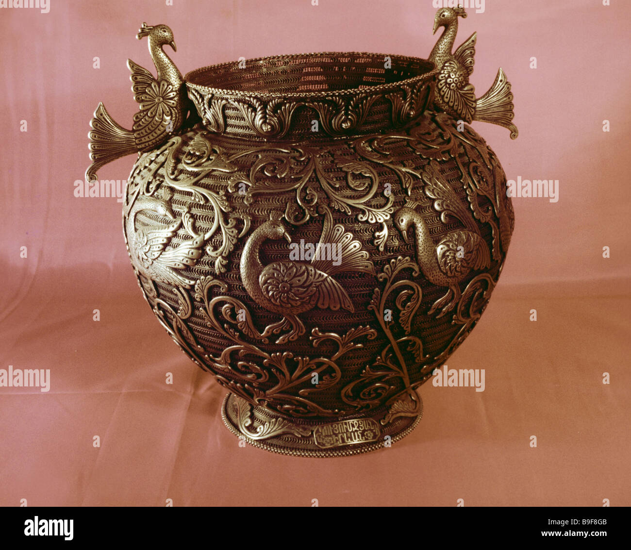 Silver N Stock Photos & Silver N Stock Images - Alamy on