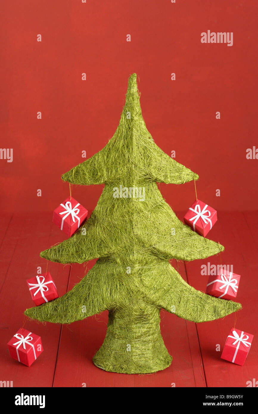 christmas-decoration fir-tree artificial green tree-jewelry gifts ...
