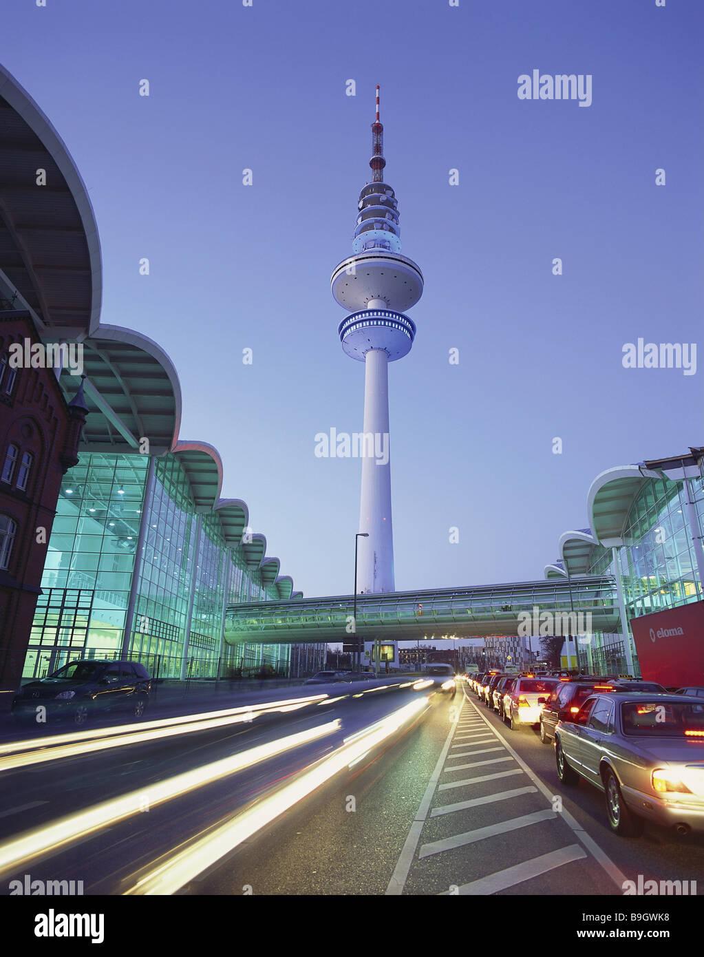 Fein Amazing Design Ideas Bad Schandau Pension Bilder - Heimat Ideen ...