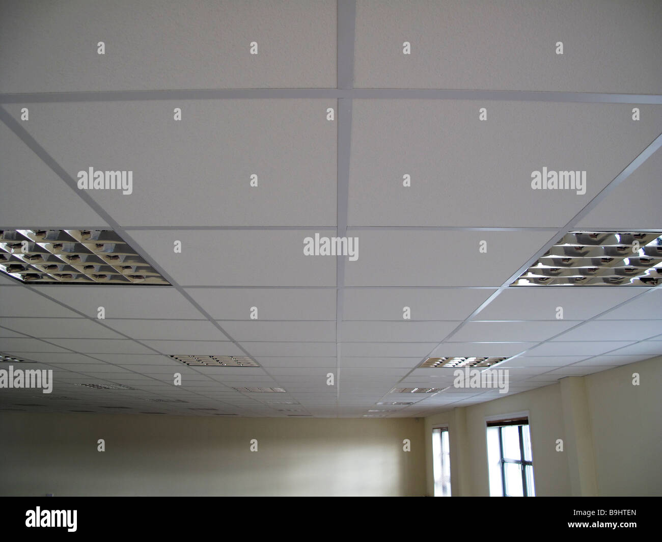Inset ceiling lights stock photos inset ceiling lights stock