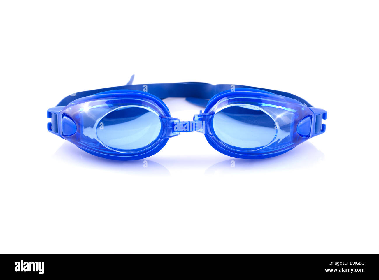 f73f282d572 Safety Goggles Cut Out Stock Photos   Safety Goggles Cut Out Stock ...